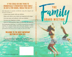 Family Board Meeting
