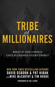 Tribe of Millionaires