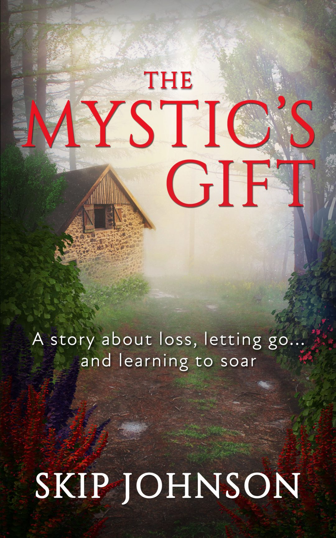 The Mystics Gift