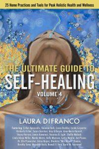 WU Ultimate Guide Volume 4